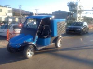 electric_car_PE2