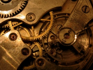 mecanismo_reloj