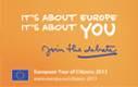 Logo_EU_Year_of_Citizens