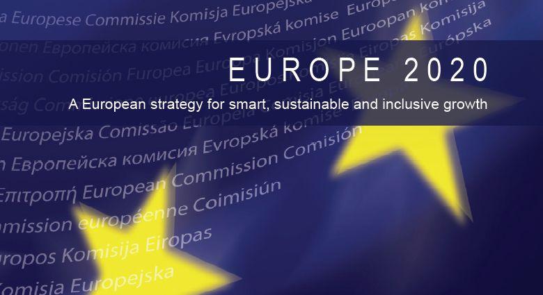 europe_2020