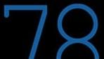 logo_78