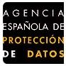 AEPD_logo