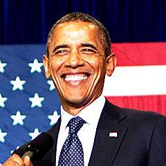 Barack_Obama_Twitter