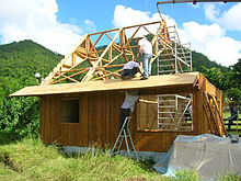 Construction_maison_bambou