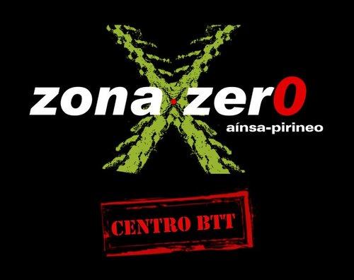 Zona_Zero_Banner