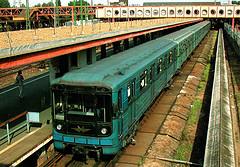cómo afecta la normativa europea - metro_budapest