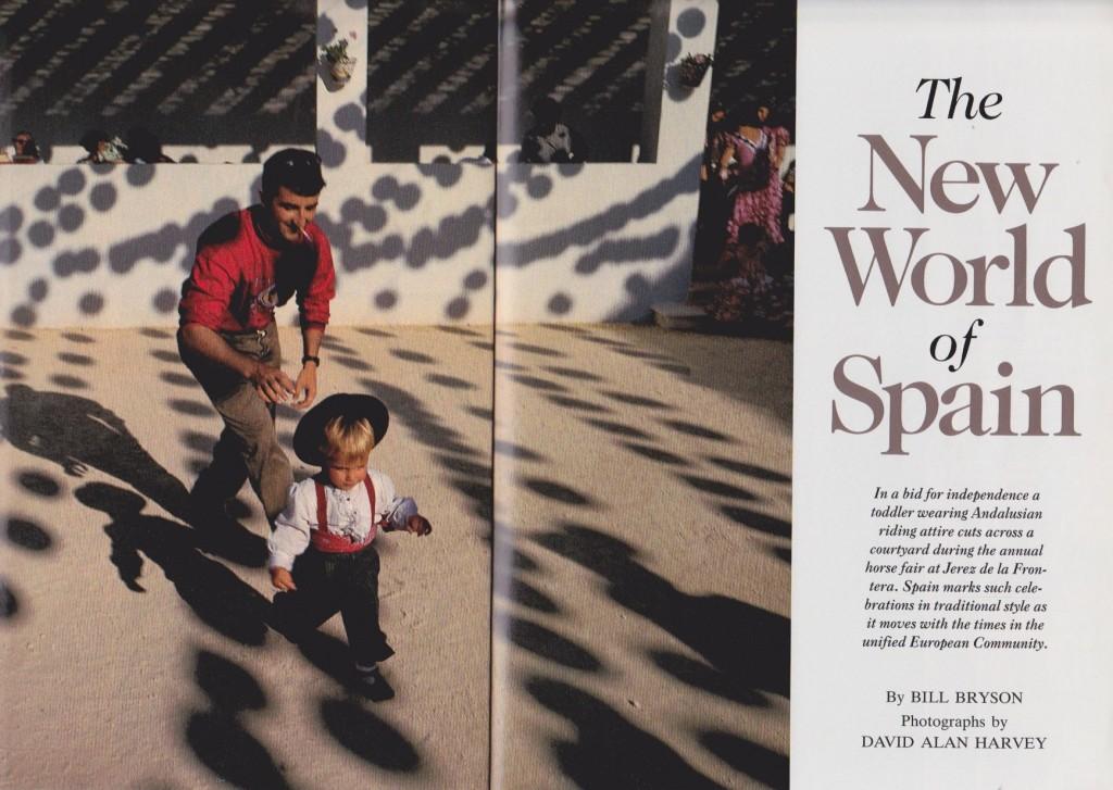 new_world_of_spain