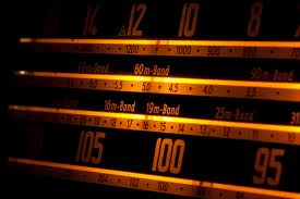 old_radio_dial