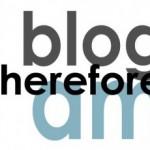 La mejor colaboración que puedes encontrar en Internet para tu blog