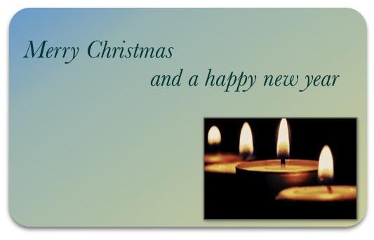 Merry_xmas_2013