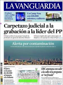 portada_lavanguardia_10_12_2013