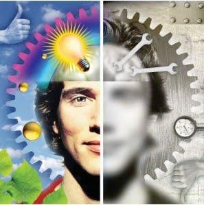 eficacia_creatividad