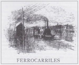 ferrocarriles_teruel