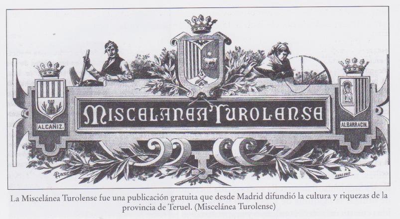 miscelanea_turolense