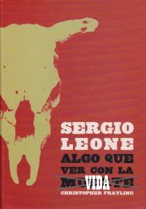 leone_algo_que_ver_con_la_VIDA