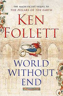 World_Without_End-Ken_Follet_Cover_World_Wide_Edition_2007