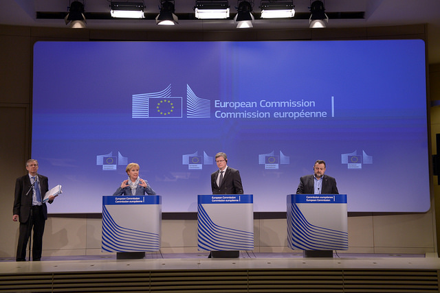 Campaign_launch_Brussels_07_04_2014