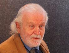 Fred_Singer_2011