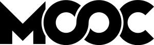 MOOC_Massive_Open_Online_Course_logo