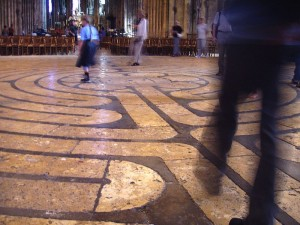Labyrinth_Chartres_Cathedral