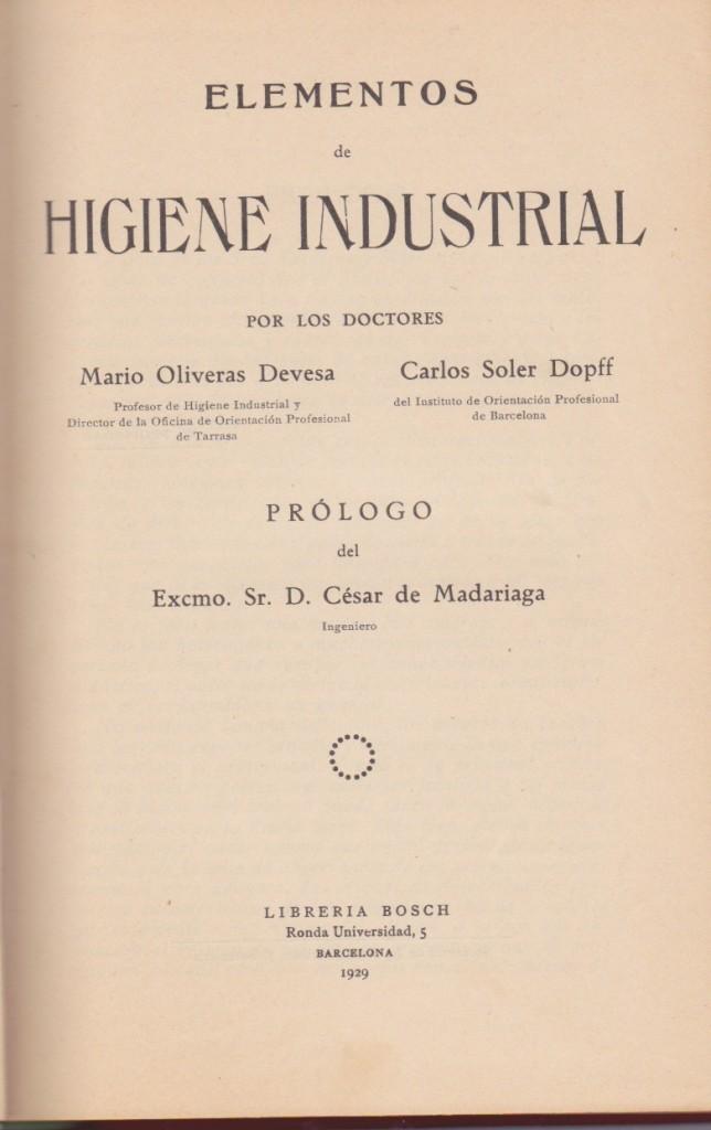 elementos_higiene_industrial