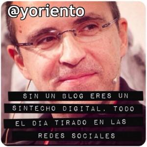 sin_techo_digital