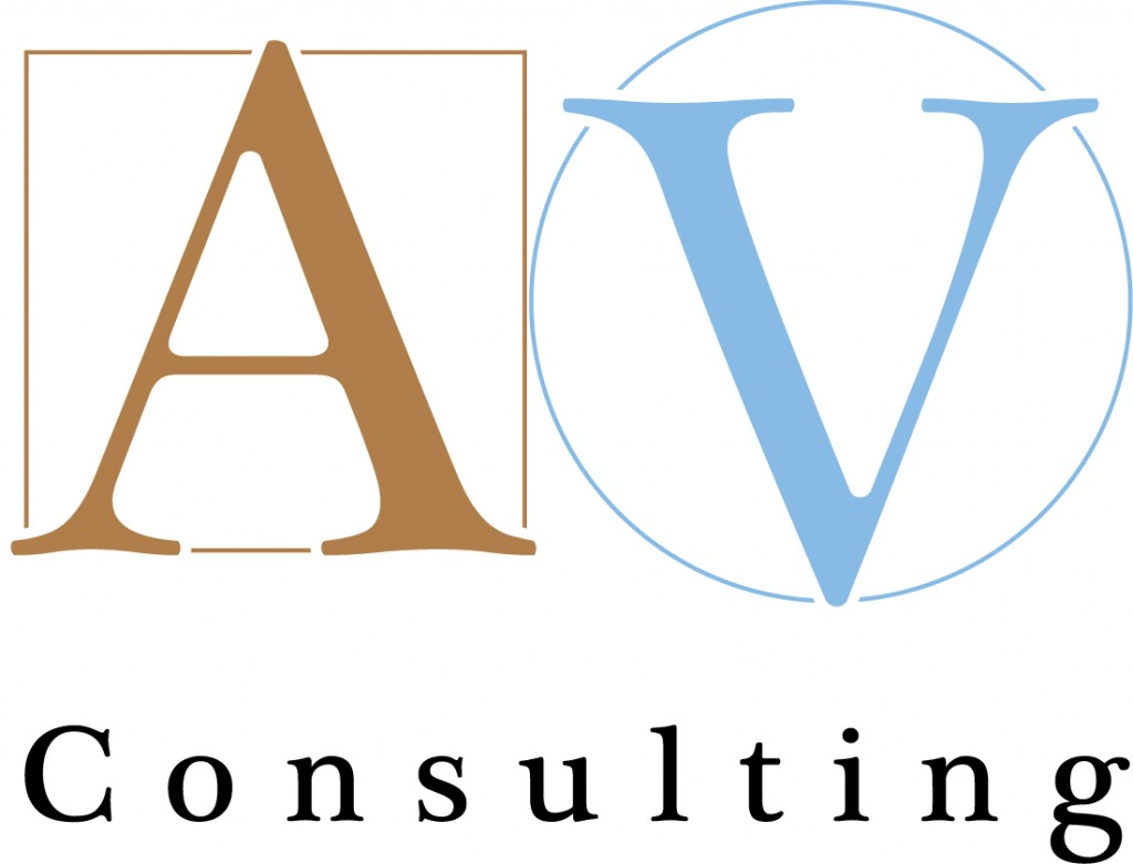 Logo Aragon Valley-Consulting-ok