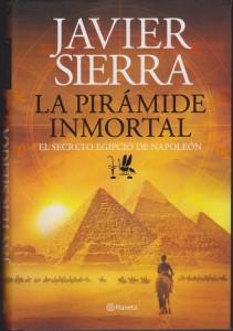 la_pirámide_inmortal