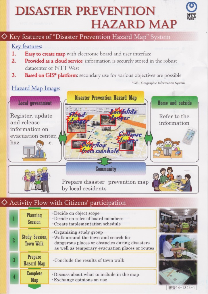 Kunamoto_disaster_prevention_hazard_map