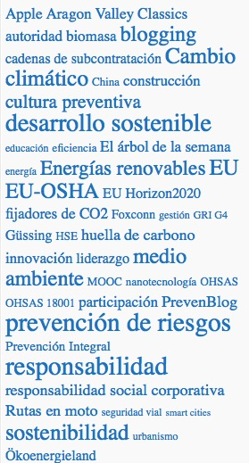etiquetas_2014