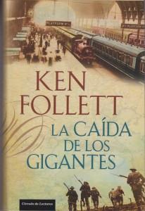 La_caída_de_los_gigantes