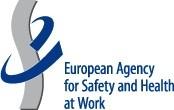 EU_OSHA_logo-200x200