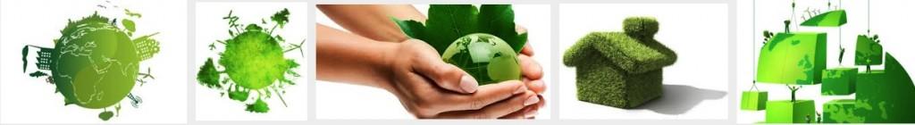 sostenibilidad_imagenes