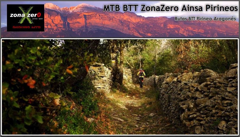 Zona_Zero_frontpage