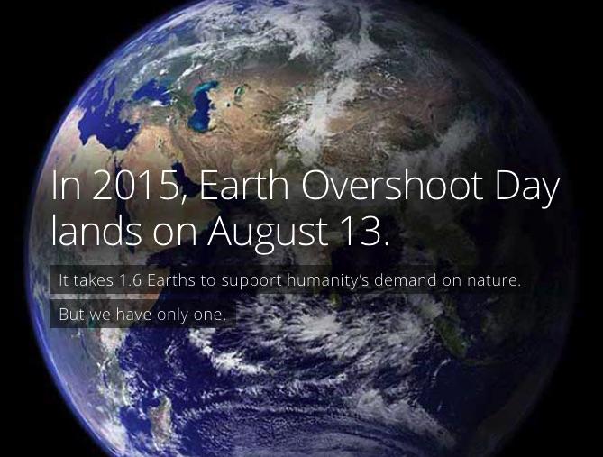 Earth_Overshoot_Day_2015