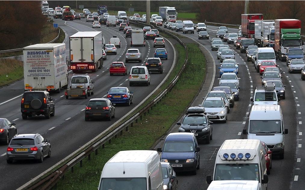 EU_Commission_traffic