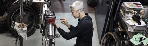 EU_OSHA_ageing_work