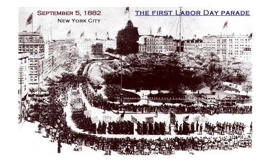 Labour_day_US_4