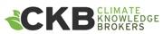 SEI_CKB_logo