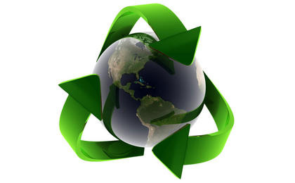 Earth_Sustainability