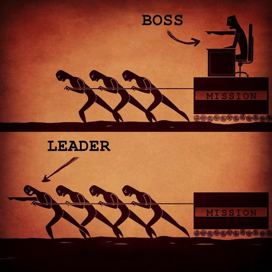 leader_vs_boss