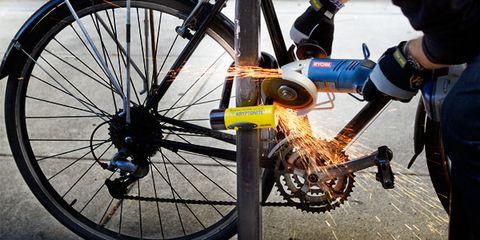 CPH_bike_locker