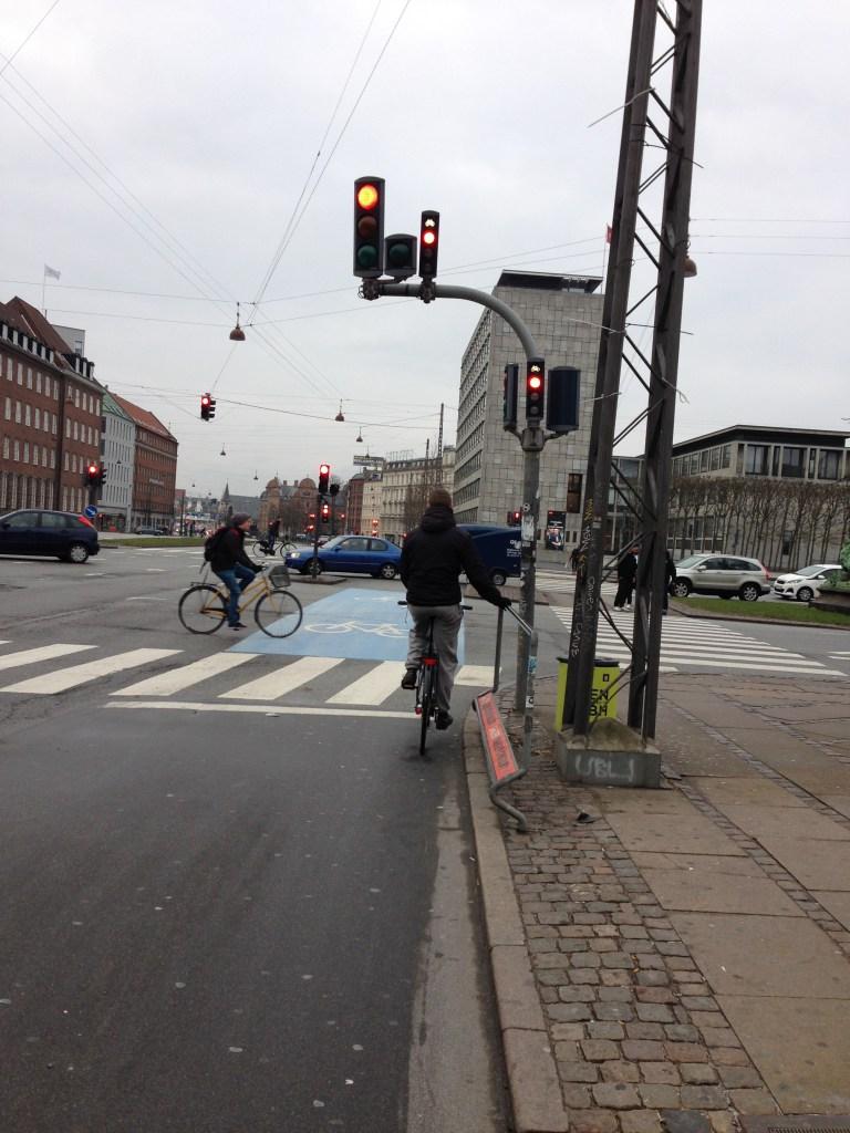 CPH_bike_infraestructures_2