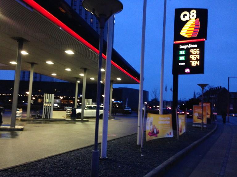 CPH_petrol_station