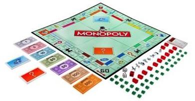 Monopoly_board