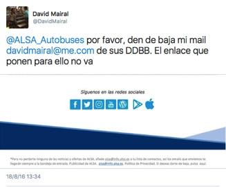 claim_ALSA_aug_2016_1