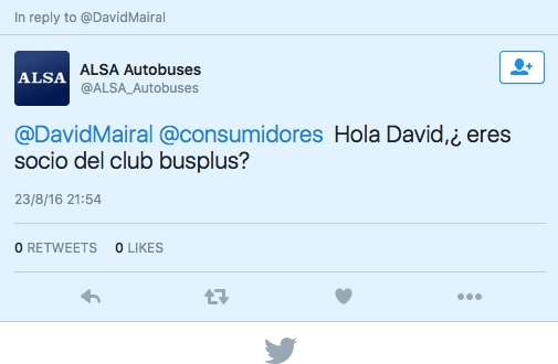 claim_ALSA_aug_2016_3