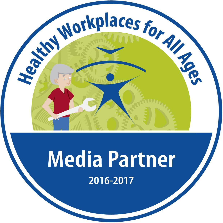 stamp-media-partner-hwc-2016-17