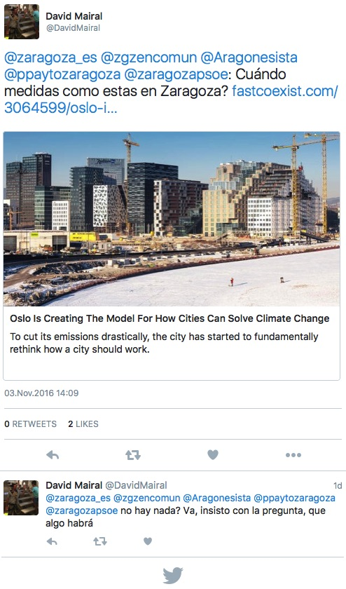 tweet_climate_change_zgz