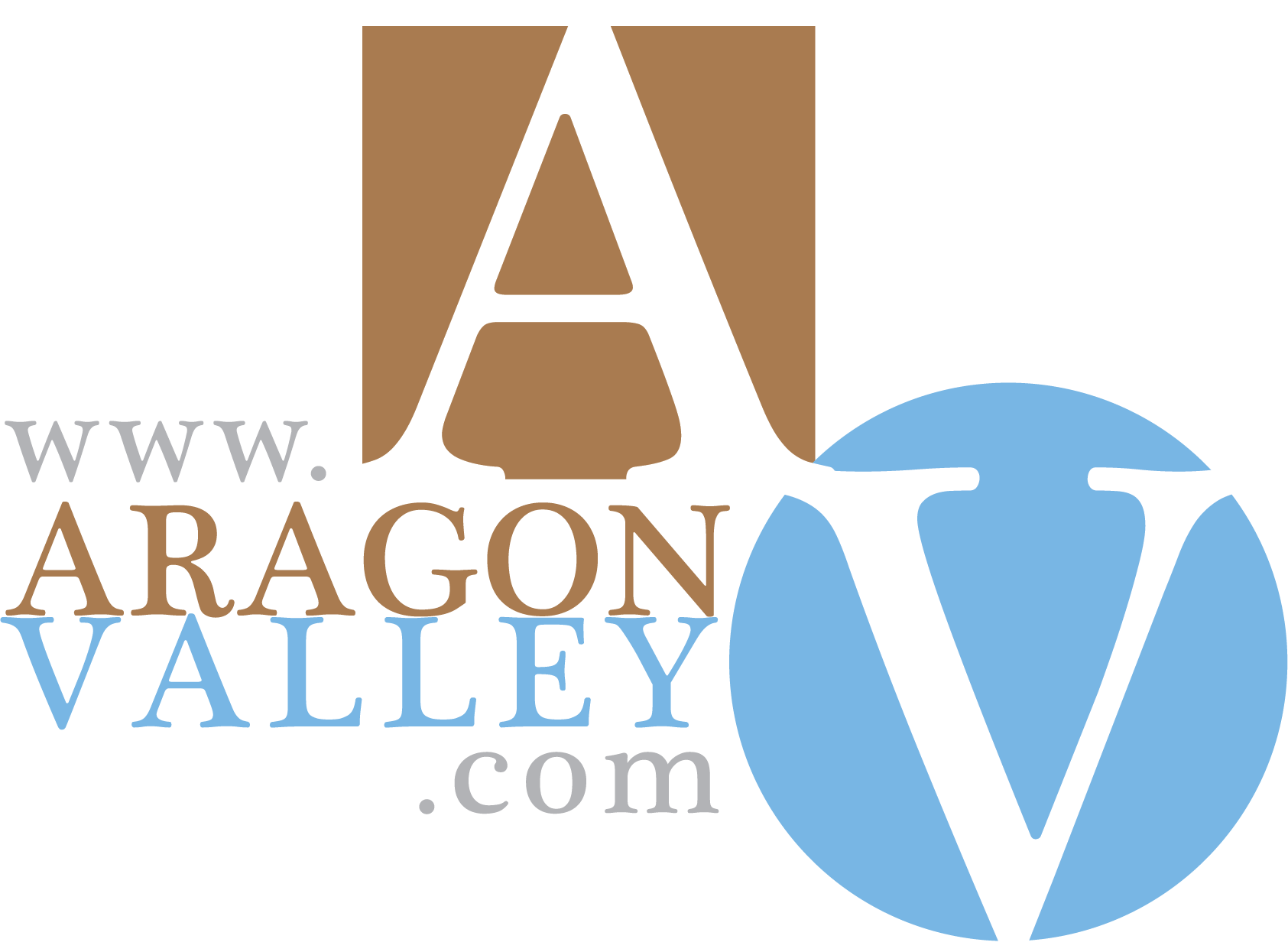 Aragon Valley